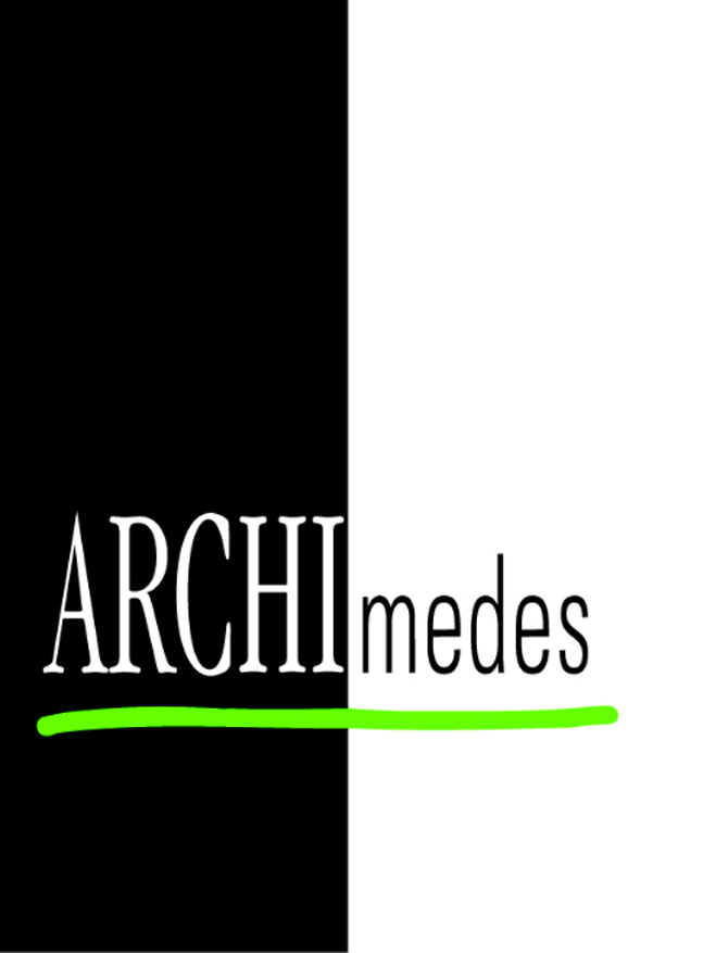 Archimedes Landau archimedes bauträger gmbh landau